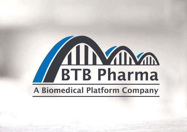 BTB Pharma Turns 1 Year