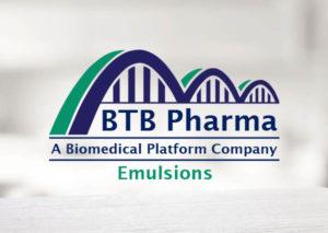 emulsions_btb_pharma