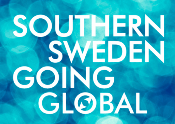 BTB Pharma Has Been Sponsored By Southern Sweden Going Global (SSGG) To Participate At The World Vaccine Congress